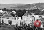 Image of Saint Mihiel Offensive France, 1918, second 57 stock footage video 65675051143