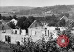 Image of Saint Mihiel Offensive France, 1918, second 59 stock footage video 65675051143