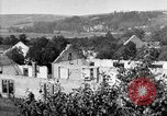 Image of Saint Mihiel Offensive France, 1918, second 60 stock footage video 65675051143