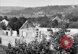 Image of Saint Mihiel Offensive France, 1918, second 61 stock footage video 65675051143