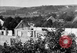 Image of Saint Mihiel Offensive France, 1918, second 62 stock footage video 65675051143