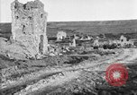 Image of Saint Mihiel Offensive France, 1918, second 8 stock footage video 65675051147