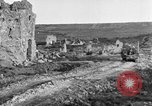 Image of Saint Mihiel Offensive France, 1918, second 11 stock footage video 65675051147