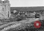 Image of Saint Mihiel Offensive France, 1918, second 13 stock footage video 65675051147