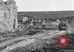 Image of Saint Mihiel Offensive France, 1918, second 14 stock footage video 65675051147