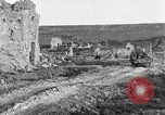 Image of Saint Mihiel Offensive France, 1918, second 15 stock footage video 65675051147