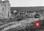 Image of Saint Mihiel Offensive France, 1918, second 16 stock footage video 65675051147
