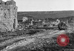 Image of Saint Mihiel Offensive France, 1918, second 17 stock footage video 65675051147