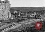 Image of Saint Mihiel Offensive France, 1918, second 18 stock footage video 65675051147