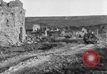 Image of Saint Mihiel Offensive France, 1918, second 19 stock footage video 65675051147