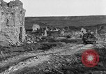 Image of Saint Mihiel Offensive France, 1918, second 20 stock footage video 65675051147