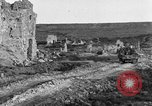 Image of Saint Mihiel Offensive France, 1918, second 21 stock footage video 65675051147