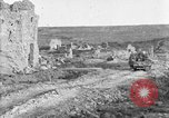 Image of Saint Mihiel Offensive France, 1918, second 22 stock footage video 65675051147