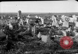 Image of Saint Mihiel Offensive France, 1918, second 23 stock footage video 65675051147