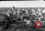 Image of Saint Mihiel Offensive France, 1918, second 24 stock footage video 65675051147