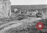 Image of Saint Mihiel Offensive France, 1918, second 25 stock footage video 65675051147