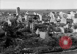 Image of Saint Mihiel Offensive France, 1918, second 26 stock footage video 65675051147