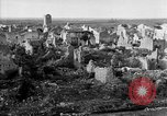Image of Saint Mihiel Offensive France, 1918, second 27 stock footage video 65675051147