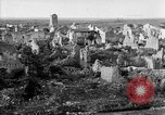 Image of Saint Mihiel Offensive France, 1918, second 28 stock footage video 65675051147