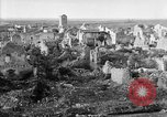 Image of Saint Mihiel Offensive France, 1918, second 29 stock footage video 65675051147