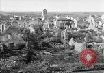 Image of Saint Mihiel Offensive France, 1918, second 30 stock footage video 65675051147