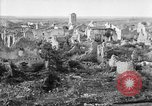 Image of Saint Mihiel Offensive France, 1918, second 31 stock footage video 65675051147