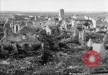Image of Saint Mihiel Offensive France, 1918, second 33 stock footage video 65675051147