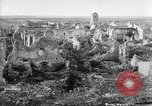 Image of Saint Mihiel Offensive France, 1918, second 34 stock footage video 65675051147