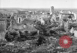 Image of Saint Mihiel Offensive France, 1918, second 35 stock footage video 65675051147