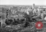 Image of Saint Mihiel Offensive France, 1918, second 36 stock footage video 65675051147