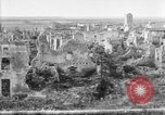 Image of Saint Mihiel Offensive France, 1918, second 37 stock footage video 65675051147