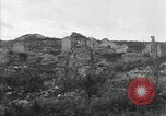 Image of Saint Mihiel Offensive France, 1918, second 38 stock footage video 65675051147