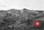 Image of Saint Mihiel Offensive France, 1918, second 40 stock footage video 65675051147