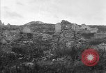 Image of Saint Mihiel Offensive France, 1918, second 41 stock footage video 65675051147