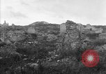 Image of Saint Mihiel Offensive France, 1918, second 42 stock footage video 65675051147