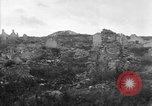 Image of Saint Mihiel Offensive France, 1918, second 43 stock footage video 65675051147