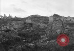 Image of Saint Mihiel Offensive France, 1918, second 44 stock footage video 65675051147