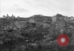 Image of Saint Mihiel Offensive France, 1918, second 45 stock footage video 65675051147