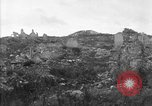 Image of Saint Mihiel Offensive France, 1918, second 46 stock footage video 65675051147