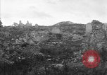 Image of Saint Mihiel Offensive France, 1918, second 47 stock footage video 65675051147