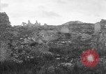 Image of Saint Mihiel Offensive France, 1918, second 49 stock footage video 65675051147