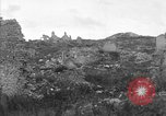 Image of Saint Mihiel Offensive France, 1918, second 50 stock footage video 65675051147