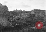 Image of Saint Mihiel Offensive France, 1918, second 51 stock footage video 65675051147