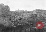 Image of Saint Mihiel Offensive France, 1918, second 52 stock footage video 65675051147