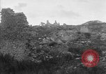 Image of Saint Mihiel Offensive France, 1918, second 53 stock footage video 65675051147