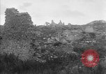 Image of Saint Mihiel Offensive France, 1918, second 54 stock footage video 65675051147