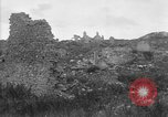 Image of Saint Mihiel Offensive France, 1918, second 55 stock footage video 65675051147