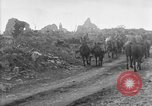 Image of Saint Mihiel Offensive France, 1918, second 56 stock footage video 65675051147