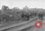 Image of Saint Mihiel Offensive France, 1918, second 57 stock footage video 65675051147