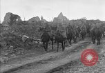 Image of Saint Mihiel Offensive France, 1918, second 58 stock footage video 65675051147